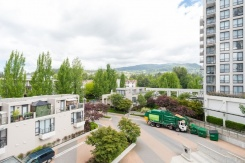 509 1185 THE HIGH STREET - Coquitlam - North Coquitlam