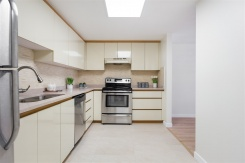 401 534 SIXTH STREET - New Westminster - Uptown NW