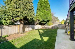 8573 10TH AVENUE - Burnaby East - The Crest
