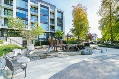 1517 ATLAS LANE - Vancouver Westside South - South Granville