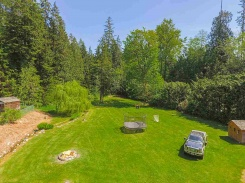 24245 FERN CRESCENT - Maple Ridge - Silver Valley