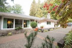 6491 MACKENZIE PLACE - Vancouver Westside South - Kerrisdale