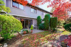 50 11771 KINGFISHER DRIVE - Steveston - Westwind