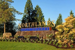 3 3490 MT SEYMOUR PARKWAY - Mount Seymour Parkway - Northlands