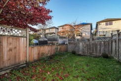 24279 102 AVENUE - Maple Ridge - Albion