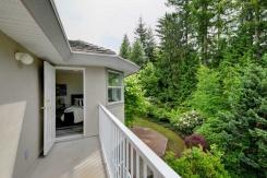 26310 127 AVENUE - Maple Ridge - Websters Corners