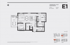 507 5089 QUEBEC STREET - Vancouver East - Main