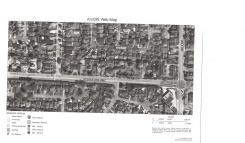 5591 STEVESTON HIGHWAY - Steveston - Steveston North