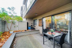 106 6105 KINGSWAY AVENUE - Burnaby South - Highgate