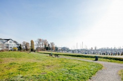 336 5700 ANDREWS ROAD - Steveston - Steveston South