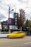 11 6 W 17TH AVENUE - Vancouver Westside South - Cambie