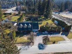 3520 BAYCREST AVENUE - Coquitlam - Burke Mountain