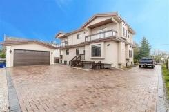 6951 ADAIR STREET - Burnaby North - Montecito