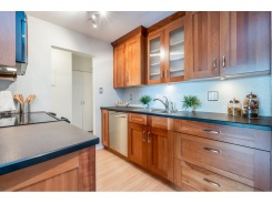 615 774 GREAT NORTHERN WAY - Vancouver East - Mount Pleasant VE