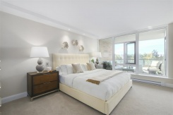 606 4101 YEW STREET - Vancouver Westside North - Quilchena