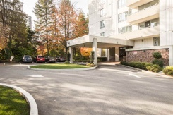 507 5645 BARKER AVENUE - Burnaby South - Central Park BS