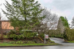 407 DRAYCOTT STREET - Coquitlam - Central Coquitlam