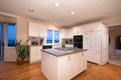 1348 CAMWELL DRIVE - West Vancouver Central - Chartwell