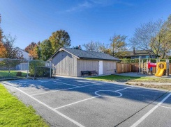 34 11551 KINGFISHER DRIVE - Steveston - Westwind