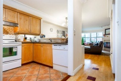 PH2B 7025 STRIDE AVENUE - Burnaby East - Edmonds BE