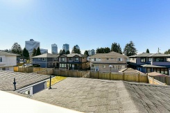 5351 CHESHAM AVENUE - Burnaby South - Central Park BS