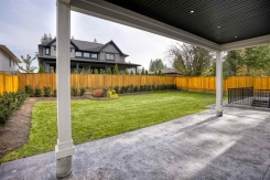 933 JARVIS STREET - Coquitlam - Harbour Chines