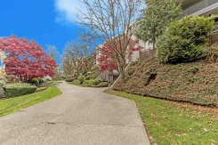 308 1945 WOODWAY PLACE - Burnaby North - Brentwood Park