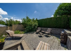 5955 FORGLEN DRIVE - Burnaby South - Forest Glen BS