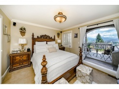 5957 FORGLEN DRIVE - Burnaby South - Forest Glen BS