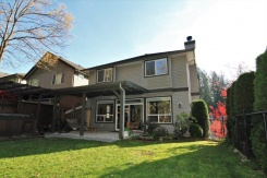 1111 11497 236 STREET - Maple Ridge - Cottonwood MR