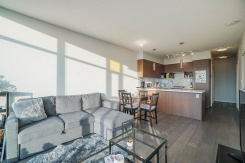 2306 6588 NELSON AVENUE - Burnaby South - Metrotown