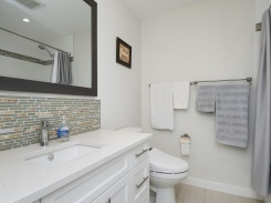 355 HYTHE AVENUE - Burnaby North - Capitol Hill BN
