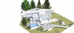 4249B ROCKBANK PLACE - West Vancouver North - Rockridge