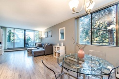 306 2060 BELLWOOD AVENUE - Burnaby North - Brentwood Park