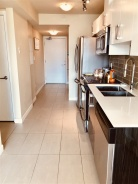207 2689 KINGSWAY - Vancouver East - Collingwood VE