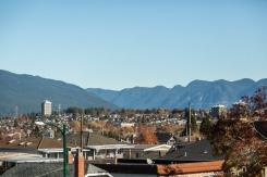 312 2889 E 1ST AVENUE - Vancouver East - Renfrew VE