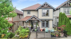 13679 BLAKE LOOP - Maple Ridge - Silver Valley