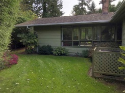 21948 CLIFF PLACE - Maple Ridge - West Central