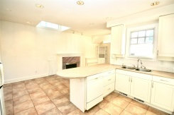 1166 W 37TH AVENUE - Vancouver Westside North - Shaughnessy