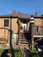 2690 NAPIER STREET - Vancouver East - Renfrew VE
