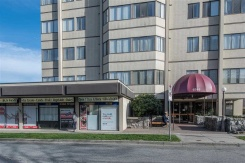 1805 6540 BURLINGTON AVENUE - Burnaby South - Metrotown