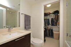 304 1880 W 57TH AVENUE - Vancouver Westside South - South Granville