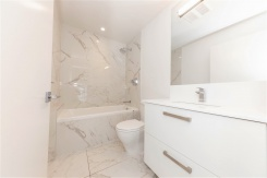 206 5699 BAILLIE STREET - Vancouver Westside South - Cambie