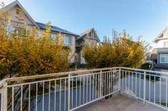 48 9800 ODLIN ROAD - Richmond North - West Cambie