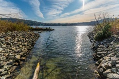 101 3873 CATES LANDING WAY - Mount Seymour Parkway - Roche Point