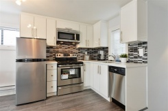 440 W 23RD AVENUE - Vancouver Westside South - Cambie