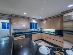 1431 CHIPPENDALE ROAD - West Vancouver Central - Chartwell