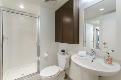 106 683 W VICTORIA PARK - North Vancouver Central - Lower Lonsdale