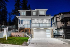 13560 230B STREET - Maple Ridge - Silver Valley