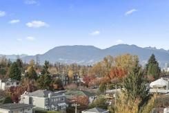 102 5699 BAILLIE STREET - Vancouver Westside South - Cambie